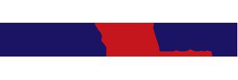 no-cost-va-loans-logo
