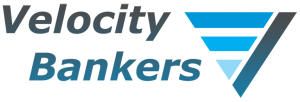 Velocity-Bankers-Logo-nocom