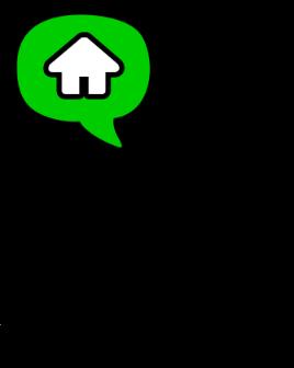 Logo-h-small